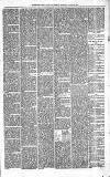 Portsmouth Times and Naval Gazette Saturday 28 August 1869 Page 5