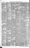 Portsmouth Times and Naval Gazette Saturday 28 August 1869 Page 6