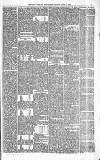 Portsmouth Times and Naval Gazette Saturday 28 August 1869 Page 7