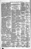 Portsmouth Times and Naval Gazette Saturday 28 August 1869 Page 8