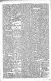 Walsall Free Press and General Advertiser Saturday 08 November 1856 Page 4