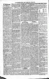 Walsall Free Press and General Advertiser Saturday 15 November 1856 Page 2