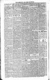 Walsall Free Press and General Advertiser Saturday 22 November 1856 Page 2