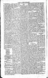 Walsall Free Press and General Advertiser Saturday 22 November 1856 Page 4