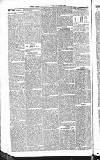 Walsall Free Press and General Advertiser Saturday 29 November 1856 Page 2