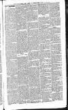 Walsall Free Press and General Advertiser Saturday 29 November 1856 Page 3