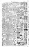 Walsall Free Press and General Advertiser Saturday 11 March 1865 Page 4