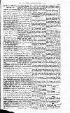 Warminster Miscellany, and Local Advertiser Thursday 01 January 1863 Page 2