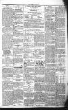 Armagh Guardian Tuesday 28 January 1845 Page 3