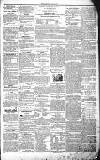 Armagh Guardian Tuesday 04 February 1845 Page 3