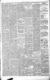 Armagh Guardian Tuesday 09 September 1845 Page 2