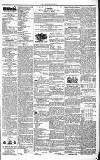 Armagh Guardian Tuesday 09 September 1845 Page 3