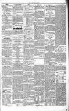 Armagh Guardian Tuesday 30 September 1845 Page 3