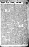 Armagh Guardian Tuesday 25 November 1845 Page 1