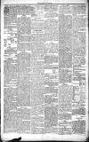 Armagh Guardian Tuesday 25 November 1845 Page 2
