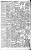 Armagh Guardian Tuesday 25 November 1845 Page 3