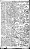 Armagh Guardian Tuesday 25 November 1845 Page 4