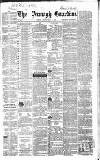 Armagh Guardian