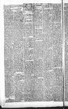 Armagh Guardian Friday 21 May 1869 Page 2
