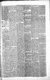Armagh Guardian Friday 21 May 1869 Page 5