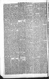 Armagh Guardian Friday 21 May 1869 Page 6
