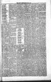 Armagh Guardian Friday 21 May 1869 Page 7