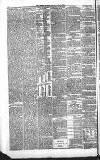 Armagh Guardian Friday 21 May 1869 Page 8