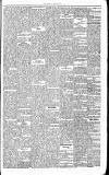 Banner of Ulster Tuesday 14 June 1842 Page 3