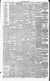 Banner of Ulster Tuesday 21 June 1842 Page 4