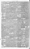 Banner of Ulster Wednesday 13 July 1842 Page 4