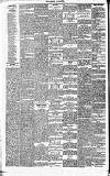 Banner of Ulster Tuesday 23 August 1842 Page 4