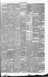 Banner of Ulster Tuesday 13 September 1842 Page 2