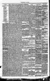 Banner of Ulster Tuesday 13 September 1842 Page 3