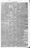 Banner of Ulster Friday 14 October 1842 Page 3