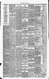 Banner of Ulster Friday 14 October 1842 Page 4