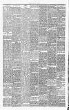 Banner of Ulster Tuesday 25 October 1842 Page 3