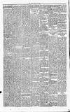 Banner of Ulster Friday 11 November 1842 Page 2