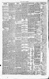 Banner of Ulster Friday 11 November 1842 Page 4