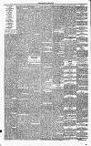Banner of Ulster Tuesday 29 November 1842 Page 4