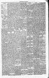 Banner of Ulster Tuesday 13 December 1842 Page 3