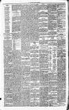 Banner of Ulster Tuesday 13 December 1842 Page 4