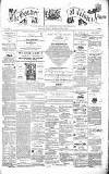 Banner of Ulster Friday 10 February 1843 Page 1