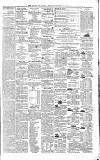 Banner of Ulster Tuesday 04 December 1849 Page 3