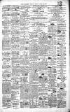 Banner of Ulster Friday 12 April 1850 Page 3