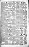 Banner of Ulster Tuesday 27 August 1850 Page 3