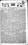 Banner of Ulster Friday 06 September 1850 Page 1