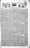 Banner of Ulster Tuesday 17 September 1850 Page 1
