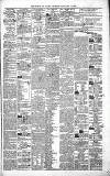 Banner of Ulster Tuesday 17 September 1850 Page 3