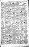 Banner of Ulster Friday 01 November 1850 Page 3