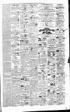 Banner of Ulster Friday 01 August 1851 Page 3